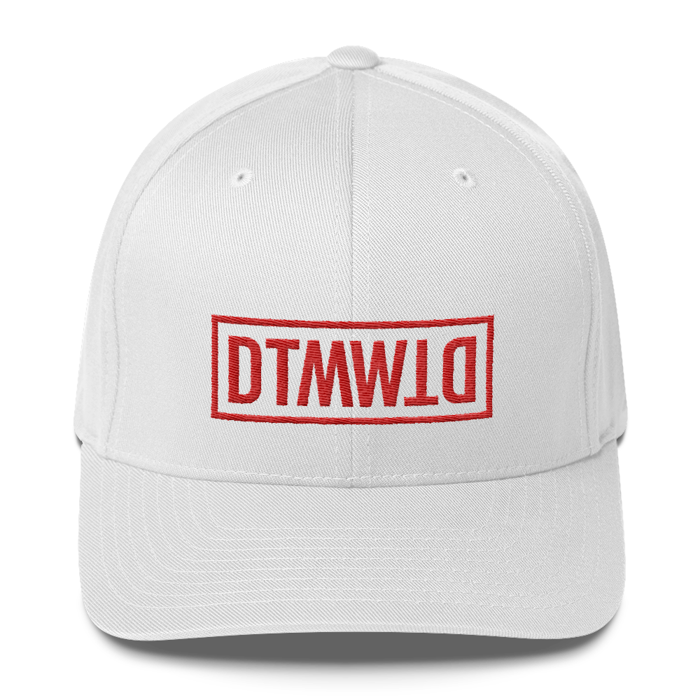 c4b2ba82404 Outlier Red Fitted (2 Colors) - dtmwtd.co