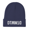 Classic Beanie (3 Colors)