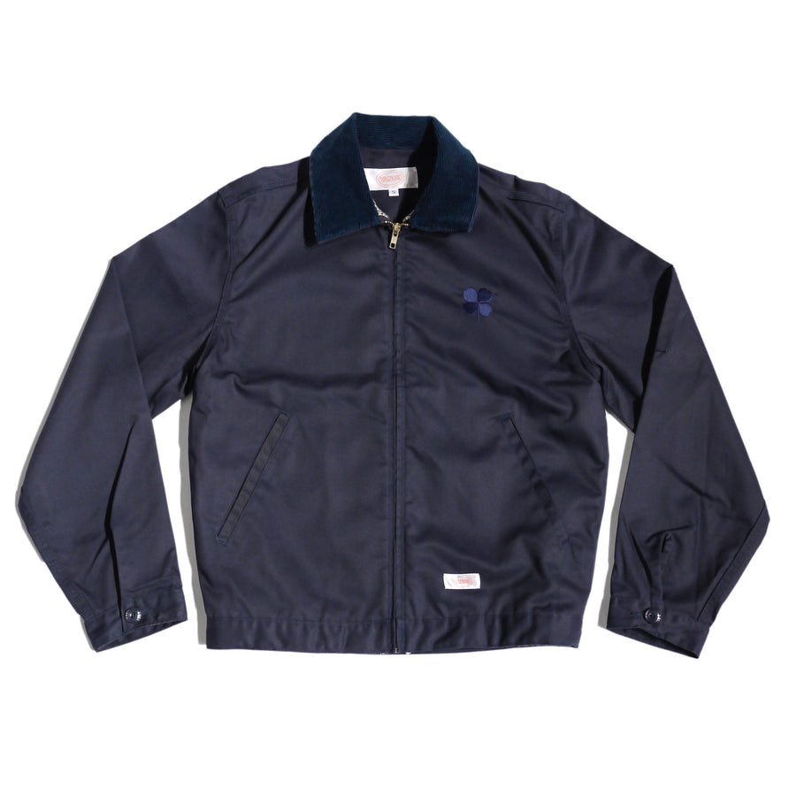 Fortuna Workwear Jacket
