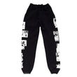 Upsetter Sweatpants