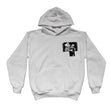 Upsetter Sweatshirt