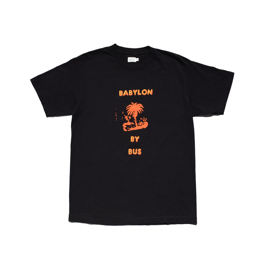Babylon T-shirt