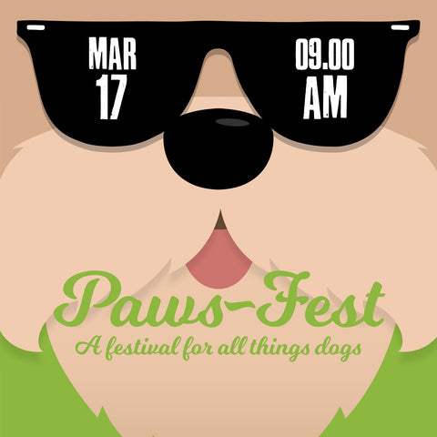 Paws Fest 2019 RSPCA QLD