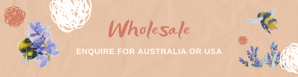 Apply for Wholesale Australia USA