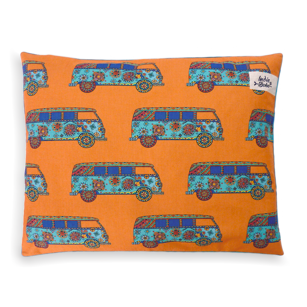 Dream Kombi – EXTRA LARGE Dog Bed