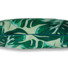 Tropical Leaves – EXTRA LARGE Bed  (Out of Stock. Available as an Eco Bed)