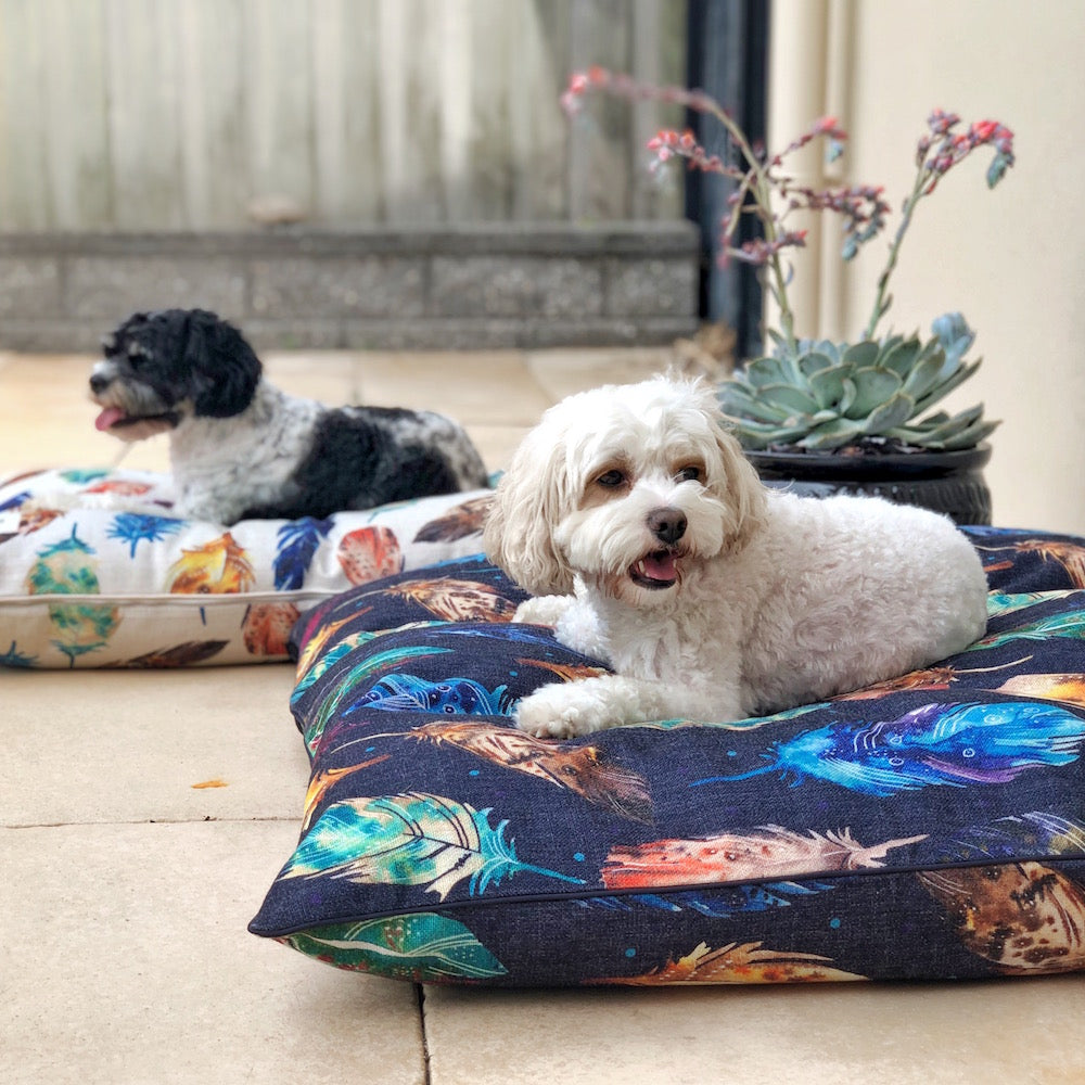 Dog Bed LARGE