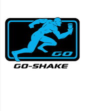 GO-SHAKE Disposable Shaker Travel Pack (7 Cups)