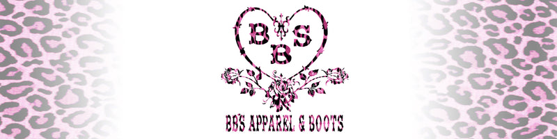 BB's Apparel & Boots