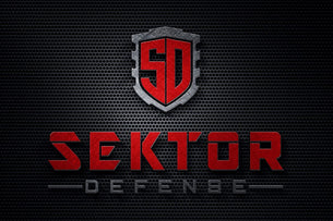 SEKTOR DEFENSE LLC logo