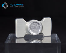 Mini Falcon - Anodized Aluminum