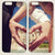 Couples Phone Cases