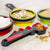 Folding Measuring Cups & Spoons