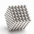 Magnetic Balls Toy