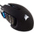 Side Button Gaming Mouse