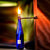 Alcohol Bottle Torch