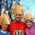 Roasted Turkey Hats
