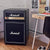 Speaker Mini Fridge