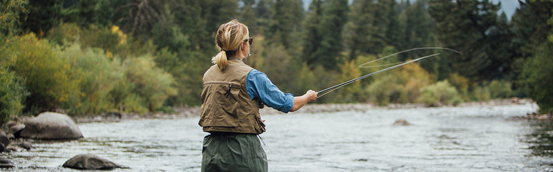 Fly Fishing Gift Guide | Best Gift Ideas for Fly Fisherman