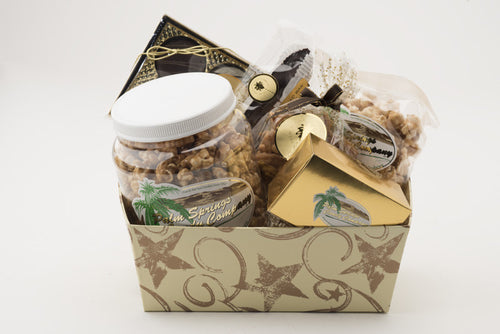 Medium Gift Trays