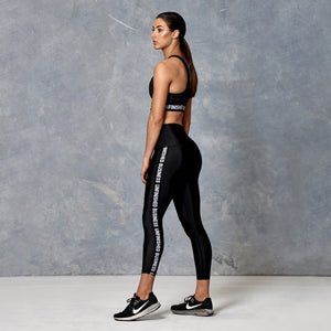 TM-9 Taper Leggings