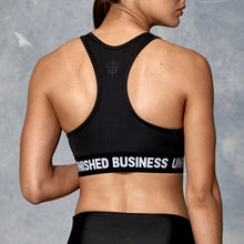 TM-9 SLEEK GYM BRA