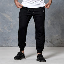 UNFINISHED BUSINESS REINFORCED CUFFED TRACKIES