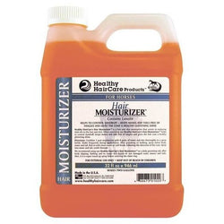 Moisturizer Concentrate Gallon