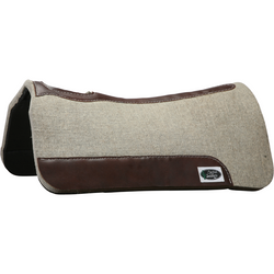 Cactus Saddlery Perfect Fit Foam Pads