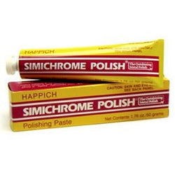 Simichrome Polish 2 ea