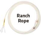 Cactus Ranch Rope