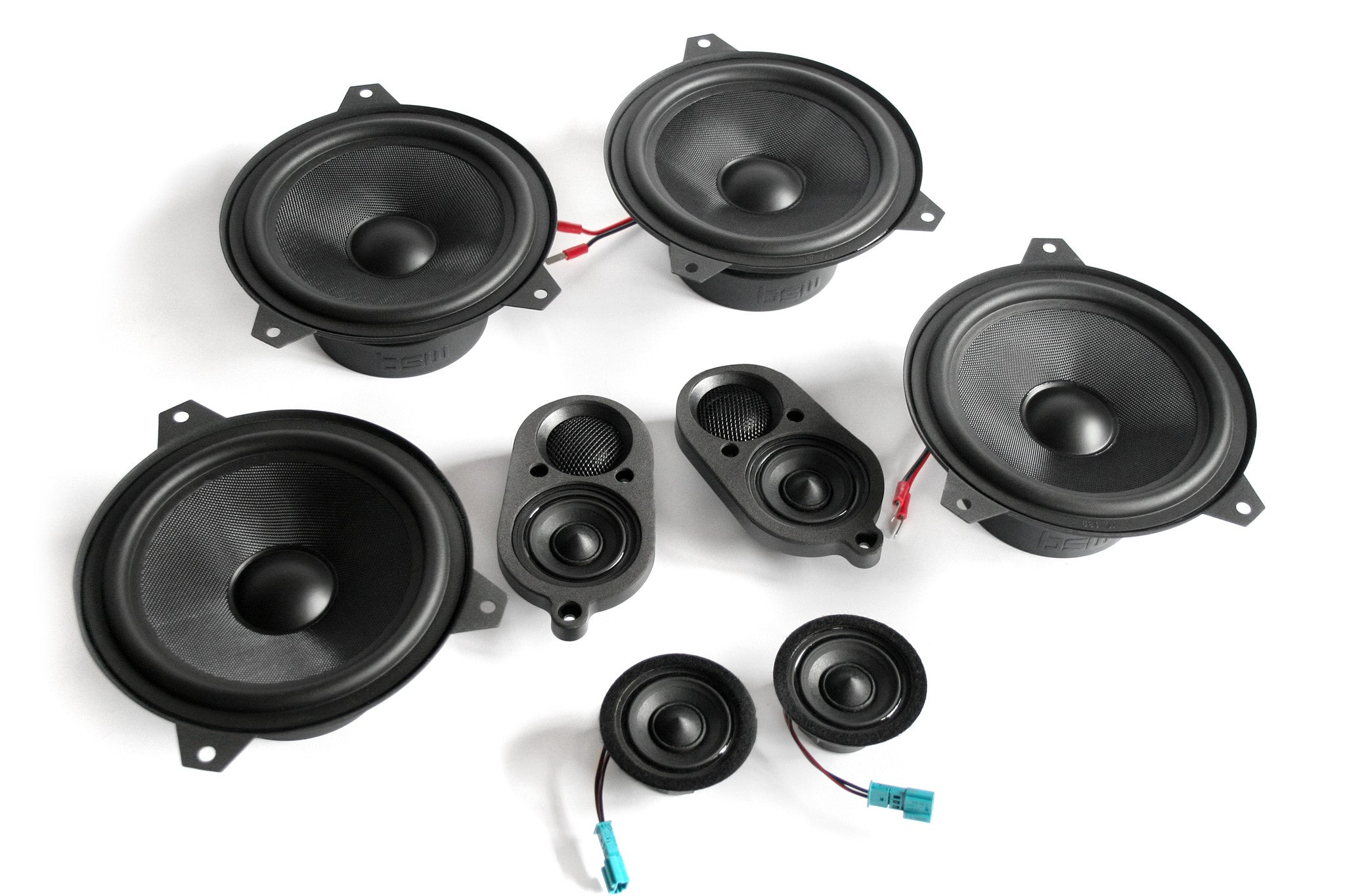 Bmw Speakers Mb Quart Qm2003 Amazoncouk Electronics Stage One Speaker Upgrade Kit Engineered For Your Specific 2048x1365
