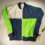 Vintage Ford Jacket Sz XL/large
