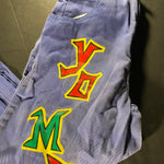 Vintage Yo Mickey Women Pants Sz Medium