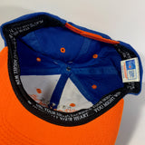 Vintage Denver Broncos Snapback by DP