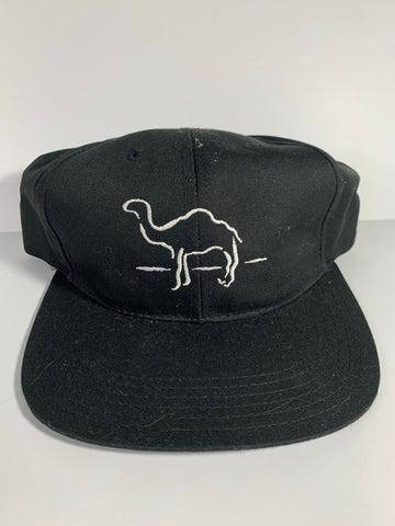 Vintage Camel Snapback youth hat