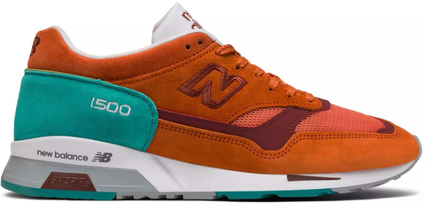 New Balance 1500 Coastal Cuisine Lobster
