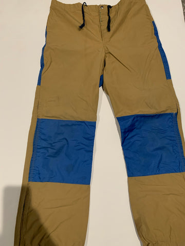 Vintage Banana Equipment Pants size Medium