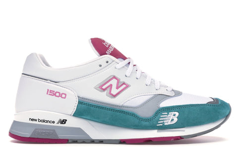 New Balance 1500 Miami Sz 8