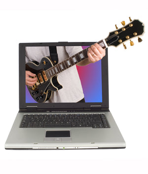 10 Great Sites for Musicians That Will Take You To The Next Level