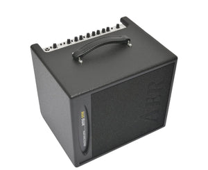 AER Amp-One 200W Bass 1x10 Combo Amp Acoustic Bass Amp AER Amps
