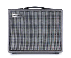 "Blackstar Silverline Standard 20-Watt 1x10"" Combo Amp in Bronco Grey"