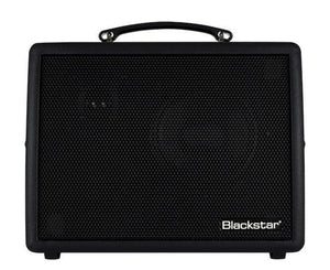 Blackstar Sonnet 60 Acoustic Guitar Amplifier