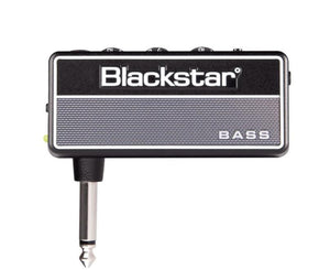 Blackstar amPlug2 Fly Bass