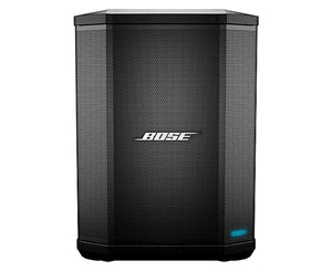 Bose S1 Pro System with Battery 120V NA