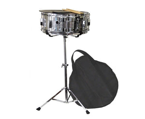 "CODA DS-005 14"" Snare Drum Kit"