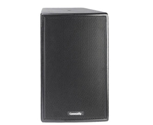 "Community V2-1296B VERIS 2 Series 12"" Full-Range Passive Speaker - Megatone Music"
