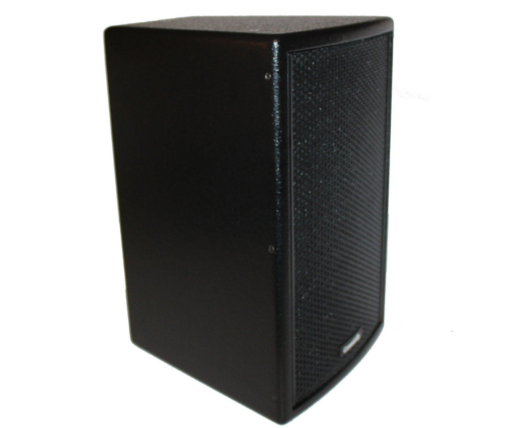 "Community V2-8 VERIS 2 Series 8"" Full-Range Passive Speaker - Megatone Music"