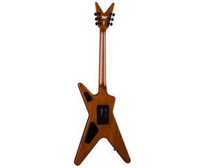Dean Dimebag Dime Slime ML Electric Guitar - Megatone Music