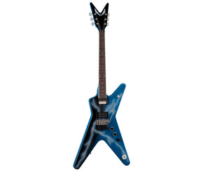 Dean Dimebag ML, Dime From Hell Electric Guitar - Megatone Music